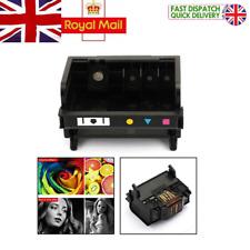 More details for color printhead for hp 862/564 photosmart b110a b210a b109a b109n c410a c309a u3