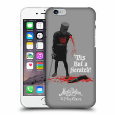 Scratch Mobile Phone Cases & Covers for Apple iPhone 8
