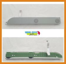 Placa de Encendido PS3 Slim CECH-2004  2504 Power Board
