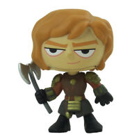 Funko Mystery Mini Vinyl Figure - Game of Thrones - TYRION LANNISTER - New Loose