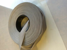 Seam Repair tape suitable for Gore-tex and Sympatex Tape 30 mm Waterproof