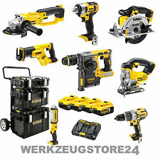 dewalt elektrowerkzeug sets ebay. Black Bedroom Furniture Sets. Home Design Ideas