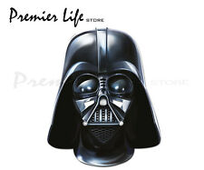 Star Wars Darth Vader Character Face Party Mask