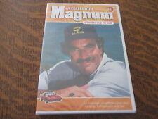 dvd la collection magnum saison 2 episodes 29 a 32 volume 8