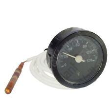 Vaillant Thermometer 101534 für GP, VIH, VK, VKB, VKC, VKS, VKU