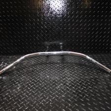 2004 Honda VTX1300C HANDLEBARS HANDLE BAR
