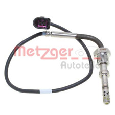 Sensor Abgastemperatur Original Ersatzteil - Metzger 0894009