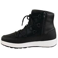 Brand New Dare 2B Black 'Avoriaz' snow boots size 6