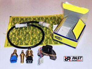 Ford Cosworth YB Magneti Marelli Sensor Kit - 5 Sensors