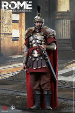 HH model & HaoYu TOYS ROME Imperial Army Imperial General 1/6 FIGURE Single Ver.