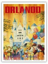 Disney Reproduction Posters U0026 Prints