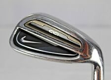 """Nike CCI A Gap Wedge Dynalite gold Stainless Steel Shaft A300 RH 36"""" Men's"""