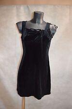 ROBE TUNIQUE ACTIVE USA   TAILLE 36/38/S DRESS/ABITO/VESTIDO/KLEID