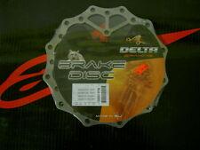 Delta Braking Bremsscheibe vorne Kawasaki KX KXF- Remschijf - Brake disk