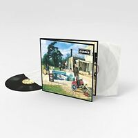 Oasis - Be Here Now (180g 2LP Vinyl, Gatefold, Download) 1997 / 2016 Big Brother