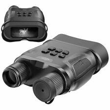 Zavarius Nachtsichtgerät binokular mit Full-HD-Video und bis 850 m Sichtweite
