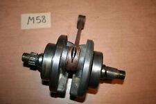 1979 Can-Am 370MX Crankshaft Crank Shaft OEM 79