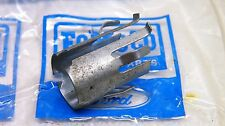 TC TD MK3 CORTINA GENUINE FORD NOS DASH WARNING LAMP SECURING CLIP