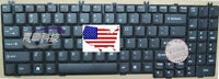 (US) Original keyboard for Lenovo B550 B550A B550L B560 B560A US layout 2028#