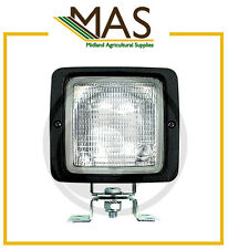 Tractor/Commercial Vehicle H3 Worklight