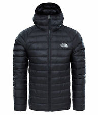 The North Face Lightweight Trevail Men's Outdoor Hooded Jacket