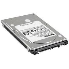 "Toshiba Internal Hard Disk Drives 2.5"" SATA Form Factor"