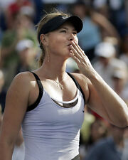 Sharapova, Maria (44592) 8x10 Photo