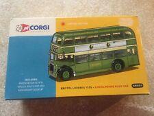 Corgi Bristol Lodekka FS5G Lincolnshire Road Car AN40814