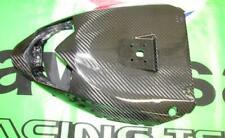 Suitable For Kawasaki ZX10-R Carbon Rear Under Fairing 2010