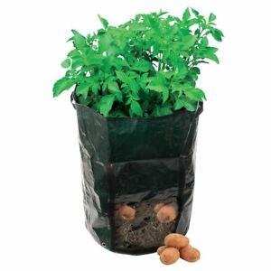 Silverline 360 x 510mm Potato Planting Bag 261137