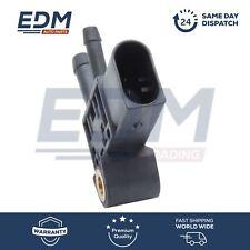 DPF Sensor para Mercedes CLS C218/219 320/350Cdi Gl X164 CLK a / C209