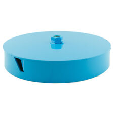 """BEVEL PRO PVC 8"""" BEVELING TOOL FOR C900 BLUE BRUTE WATER PIPE"""
