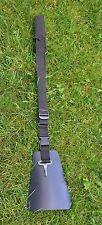 Rasentrimmer Tragegurt Schultergurt  Motorsense Gurt für Stihl Dolmar Solo NEU1