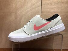 brand new 99cfd f8d72 Nike SB Stefan Janoski Hyperfeel XT 855922-180 Sz 10 Men