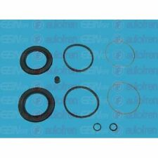 AUTOFREN SEINSA Repair Kit, brake caliper D4087