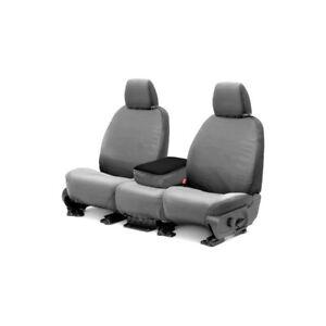 COVERCRAFT 04-08 Ford F150 Seat Savers Gray P/N - SS3359PCGY