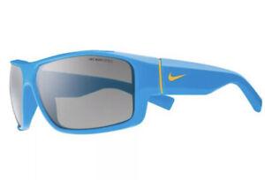 Nike Reverse Sunglasses Blue Hero EV0819 479
