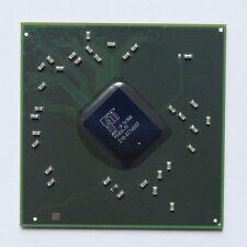 Original ATI 216-0774007 BGA Chipset with solder balls Brand NEW