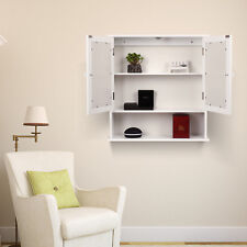 Wandschrank, Hängeschrank, Regal Bücher ,Badezimmer,Spiegelschrank Holz