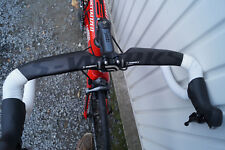 SPECIALIZED S Works Aerofly pour venge ou Tarmac Brand New!!! NP 269 euro