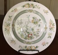 Royal Doulton Tonkin Indian Tree Design TC 1107 Salad Plate - 8 Available