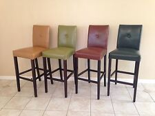 Pier 1 Imports High Bar Chairs