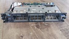 Dell PowerEdge 2850 drive assembly parts
