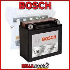 YTX20L-BS BATTERIA BOSCH POLARIS VICTORY V92TC Touring Cruiser 1507 2004- 0092M6