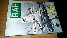 COLLANA JOE MISSOURI # 10-RAF ROYAL AIR FORCE-1973- EDIZIONI BIANCONI-GU2