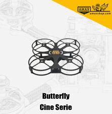 AMAXinno Butterfly 2 3 Zoll Rahmen Frame Cine Film FPV Racing Drone Racer