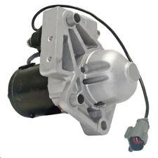 17448 Starter Motor for Nissan Altima 3.5L Maxima 3.5L Quest 3.5L