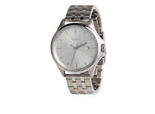 roxy watch Messenger Metal - Montre analogique ERJWA03023 sjao