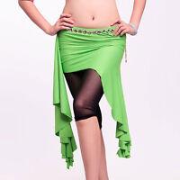 www sexy Bauchtanz com