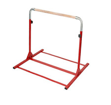 Tumbl Trak Junior Red Kip Bar $465- Base Components Only